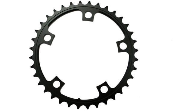 SRAM V3 3mm Road Chainring