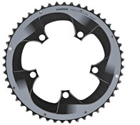 SRAM Red22 X-Glide 11 Speed Road Chain Ring
