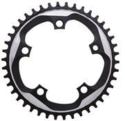 Product image for SRAM X-Sync 11 Speed Chain Ring