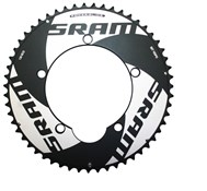 SRAM Red TT Non-Hidden Bolt Road Chain Ring