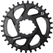 Product image for SRAM X-Sync Direct Mount Chainring
