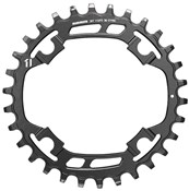 Product image for SRAM X-Sync Chainring