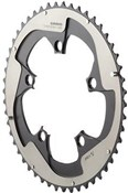 SRAM Red 22 X-Glide Road Chain Ring