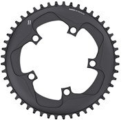 Product image for SRAM X-Sync Road Chain Ring