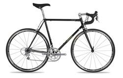Orro Ferrum Steel 2018 - Road Bike