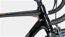 Orro Gold STC Ultegra 6800 2017 - Road Bike