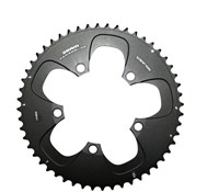 Product image for SRAM Red Road Chain Ring