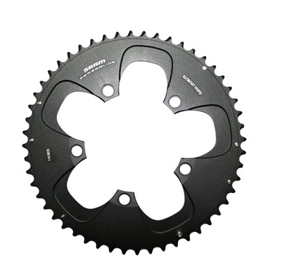 SRAM Red Road Chain Ring