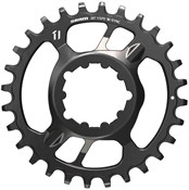 SRAM X-Sync Boost Chain Ring