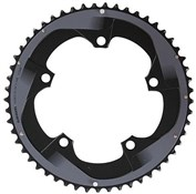 Product image for SRAM X-Glide Force 22 Road Chain Ring