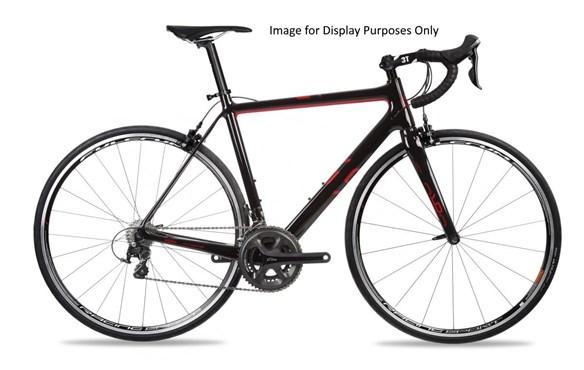 Orro Pyro Caliper 5800 2018 - Road Bike | Racercykler
