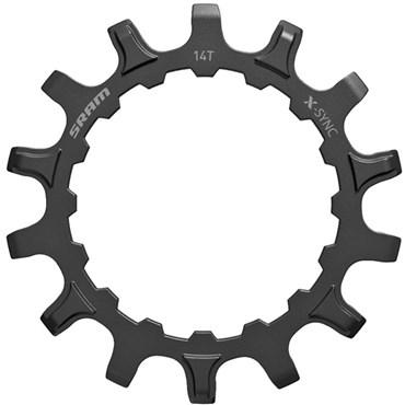 SRAM Bosch Motor X-Sync Chain Ring