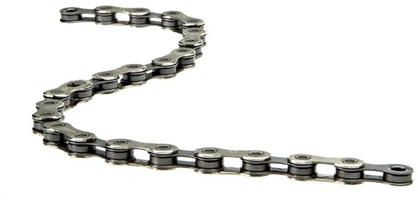 sram - 120 Link 11 Speed Chain