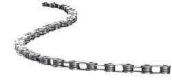 SRAM Hollow Pin 11 Speed Chain With Powerlock