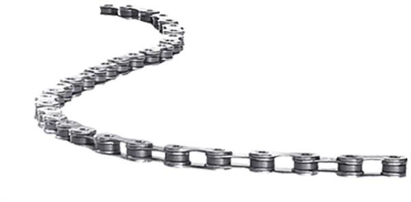 SRAM Hollow Pin 11 Speed Chain With Powerlock | Kæder