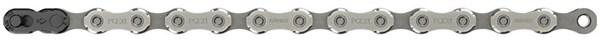 SRAM Solidpin Powerlock 8 Speed Chain