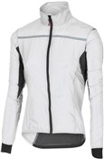 Castelli Superleggera Womens Cycling Jacket
