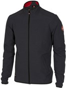Castelli Race Day Cycling Jacket AW17