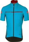 Castelli Perfetto Light 2 Cycling Short Sleeve Jersey
