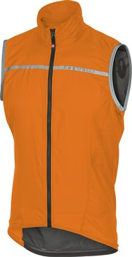 Castelli Superleggera Cycling Vest