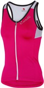 Product image for Castelli Solare Womens Cycling Top