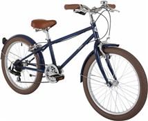 Bobbin Moonbug 20w 2017 - Kids Bike
