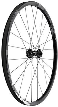 "SRAM Rail 40 27.5"" Aluminium Clincher Front Wheel"
