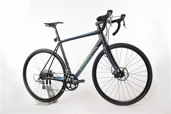 8ed7df03903 Kona Esatto Disc - Nearly New - 56cm - 2015 Road Bike