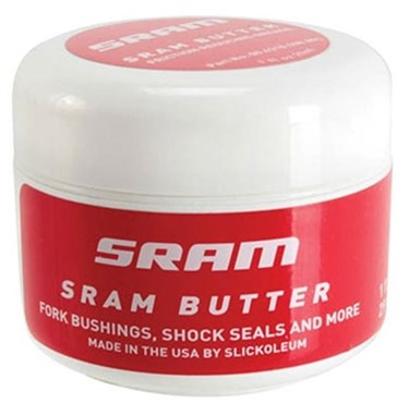 SRAM Grease/Butter