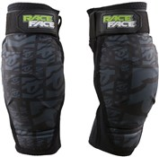 Race Face Khyber Womens Elbow Guard