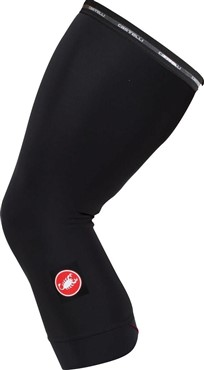 Castelli Thermoflex Cycling Knee Warmers | Arm- og benvarmere