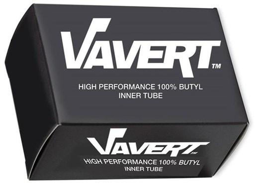 Vavert Inner Tube 700c Hybrid