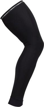 Castelli Thermoflex Cycling Leg Warmers | Arm- og benvarmere