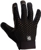 Race Face Stage Long Finger Cycling Gloves