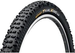 Continental Trail King PureGrip 27.5 inch MTB Tyre