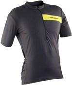 Product image for Race Face Podium Short Sleeve Jersey