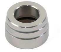 Hope Pro 4 12mm Spacer