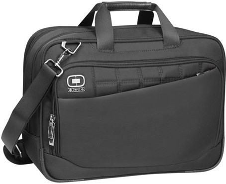 7522c17b92 Ogio Instinct Messenger Bag