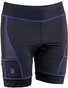 Race Face Stash Womens Liner Shorts