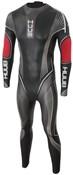 Huub Albacore Triathlon Wetsuit