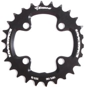 Race Face Turbine 11 Speed MTB Chainring