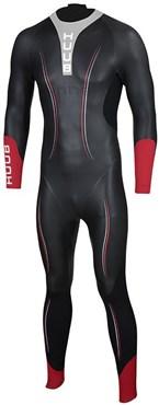 Huub Aperitif Triathlon Wetsuit