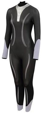Huub Aperitif Womens Triathlon Wetsuit