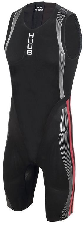 Huub Albacore Triathlon Swimskin | swim_clothes