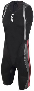 Huub Albacore Triathlon Swimskin