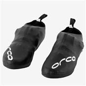 Orca Aero Shoe Covers