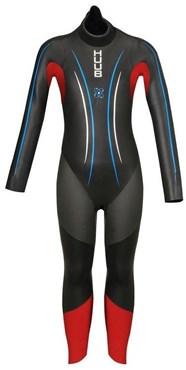 Huub Atom Junior Triathlon Wetsuit