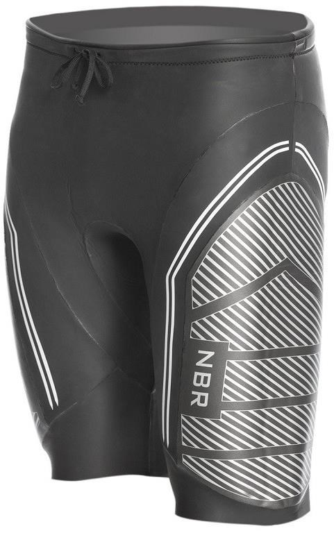 Huub Sphere Neoprene Buoyancy Shorts | Trousers