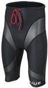 Huub Alpha Buoyancy Shorts