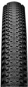 "Continental Double Fighter III 29"" MTB Tyre"